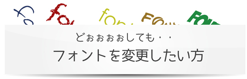 f03435412545