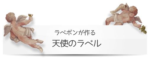 ts3245432